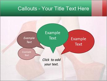 0000079651 PowerPoint Templates - Slide 73