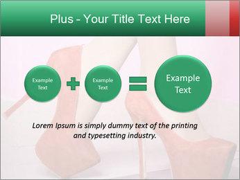 0000079651 PowerPoint Templates - Slide 75