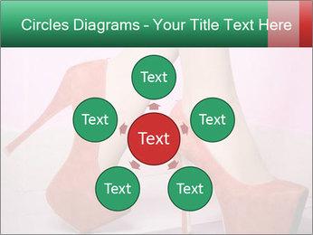 0000079651 PowerPoint Templates - Slide 78