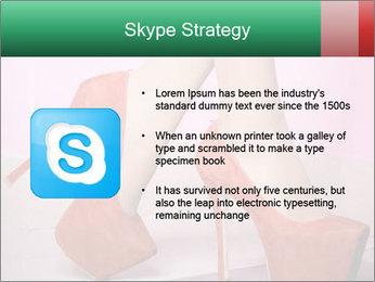 0000079651 PowerPoint Templates - Slide 8