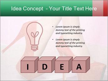 0000079651 PowerPoint Templates - Slide 80