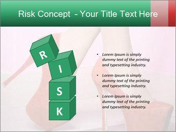 0000079651 PowerPoint Templates - Slide 81