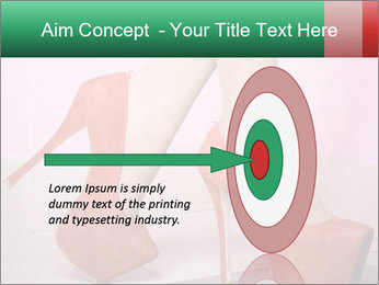 0000079651 PowerPoint Templates - Slide 83