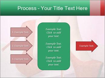 0000079651 PowerPoint Templates - Slide 85