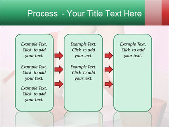 0000079651 PowerPoint Templates - Slide 86