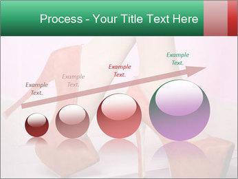 0000079651 PowerPoint Templates - Slide 87