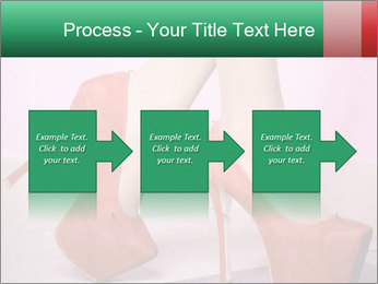 0000079651 PowerPoint Templates - Slide 88