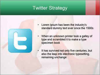 0000079651 PowerPoint Templates - Slide 9