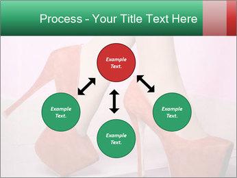 0000079651 PowerPoint Templates - Slide 91