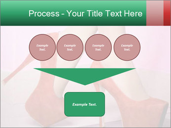 0000079651 PowerPoint Templates - Slide 93
