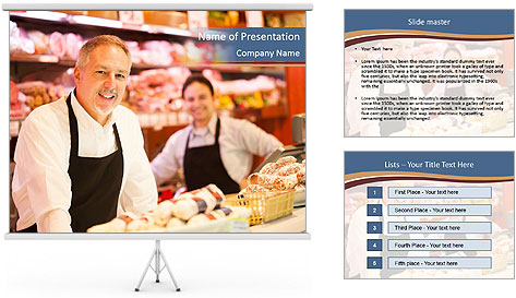 0000079652 PowerPoint Template