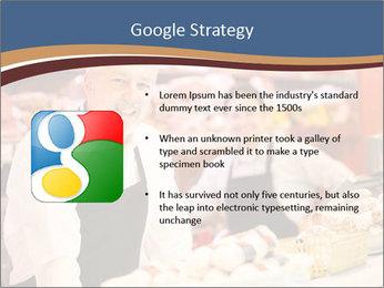 0000079652 PowerPoint Templates - Slide 10