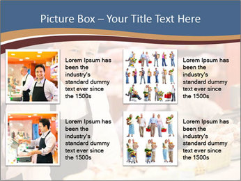 0000079652 PowerPoint Templates - Slide 14