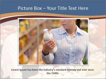 0000079652 PowerPoint Templates - Slide 15