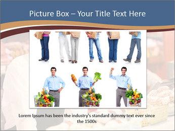 0000079652 PowerPoint Templates - Slide 16