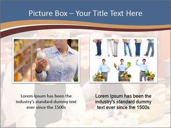 0000079652 PowerPoint Templates - Slide 18