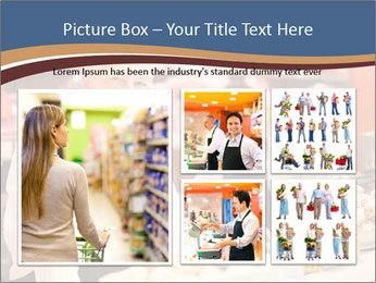0000079652 PowerPoint Templates - Slide 19
