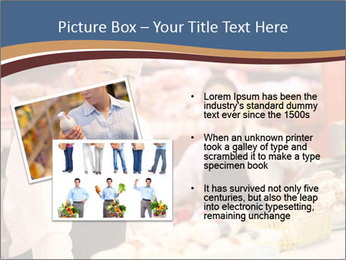 0000079652 PowerPoint Template - Slide 20