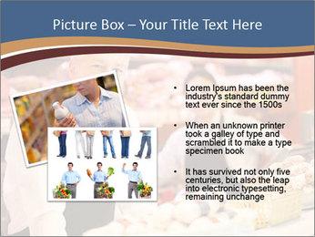 0000079652 PowerPoint Templates - Slide 20