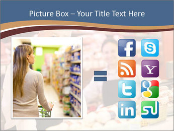 0000079652 PowerPoint Template - Slide 21