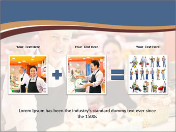 0000079652 PowerPoint Template - Slide 22
