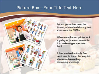 0000079652 PowerPoint Template - Slide 23