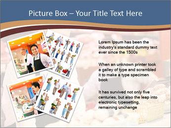 0000079652 PowerPoint Templates - Slide 23