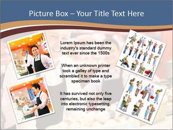 0000079652 PowerPoint Templates - Slide 24