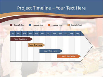 0000079652 PowerPoint Template - Slide 25
