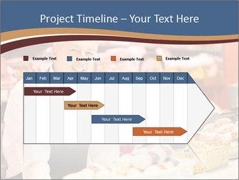 0000079652 PowerPoint Templates - Slide 25