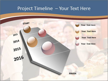 0000079652 PowerPoint Template - Slide 26