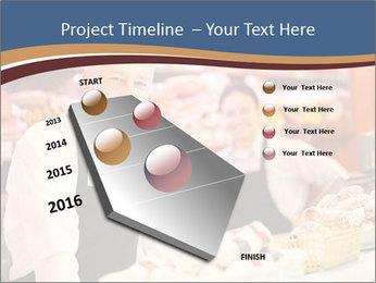 0000079652 PowerPoint Templates - Slide 26