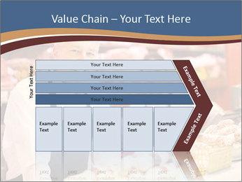 0000079652 PowerPoint Templates - Slide 27