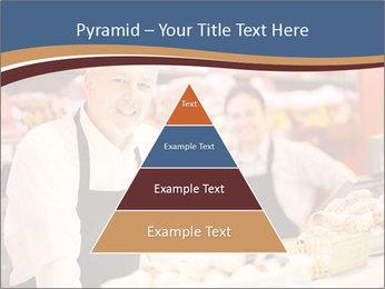 0000079652 PowerPoint Templates - Slide 30