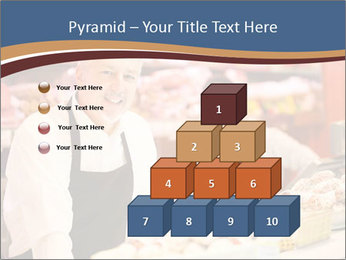 0000079652 PowerPoint Templates - Slide 31