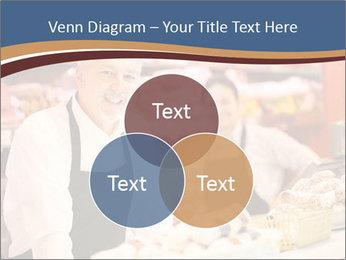 0000079652 PowerPoint Templates - Slide 33