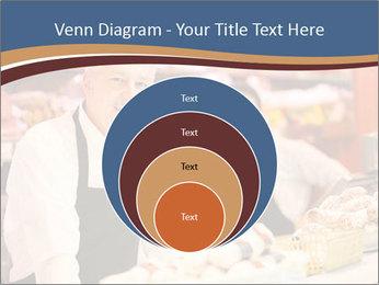 0000079652 PowerPoint Templates - Slide 34