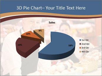 0000079652 PowerPoint Templates - Slide 35