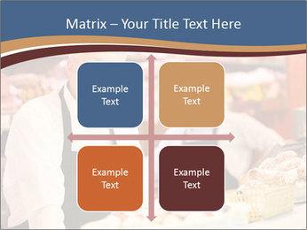 0000079652 PowerPoint Templates - Slide 37