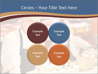 0000079652 PowerPoint Templates - Slide 38