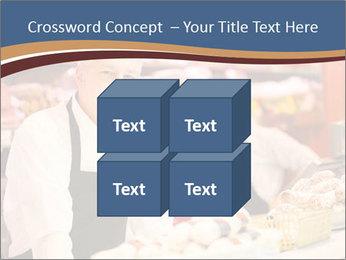 0000079652 PowerPoint Templates - Slide 39
