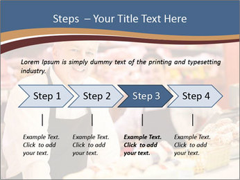0000079652 PowerPoint Template - Slide 4