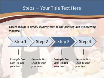 0000079652 PowerPoint Templates - Slide 4