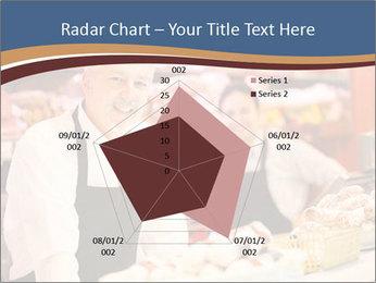 0000079652 PowerPoint Templates - Slide 51