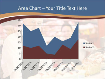 0000079652 PowerPoint Templates - Slide 53