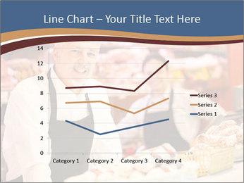 0000079652 PowerPoint Templates - Slide 54