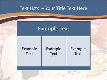 0000079652 PowerPoint Templates - Slide 59