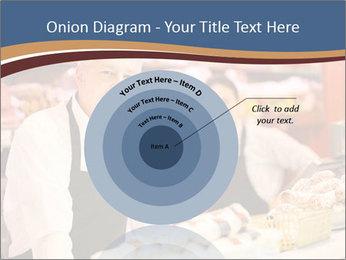 0000079652 PowerPoint Templates - Slide 61