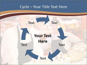 0000079652 PowerPoint Templates - Slide 62