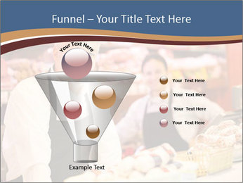 0000079652 PowerPoint Template - Slide 63